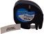 Dymo Letratag Cassette Etiketten paper white plastic tape 12mm x 4m xr band