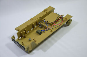 RC-1-24-VS-Tank-TIGER-1-EARLY-Lower-Hull-Part-A02106693-Remote-Control-VSTANK-G