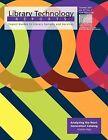 Analyzing the Next-Generation Catalog by Andrew Nagy (Paperback / softback, 2011)