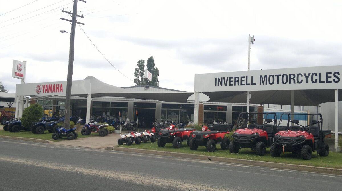 inverellmotorcycles