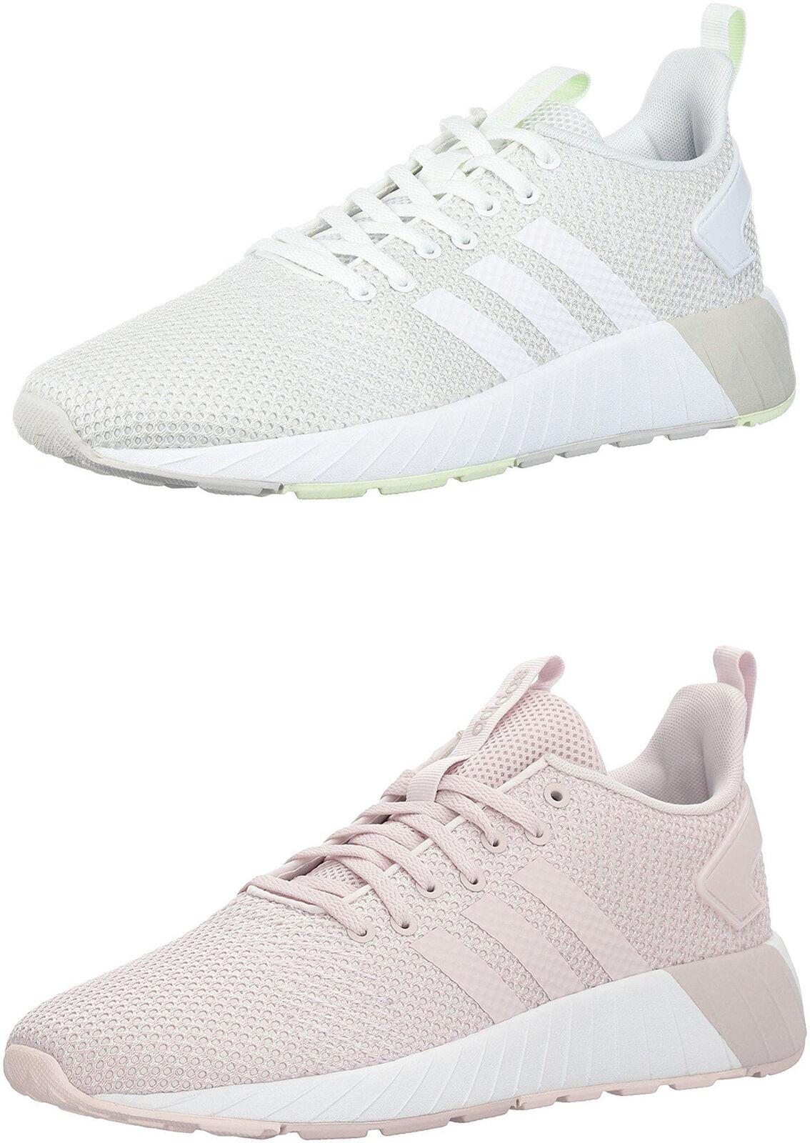 adidas  's questar questar 's byd chaussures, 2 couleurs e50d28