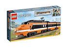 LEGO (10233)