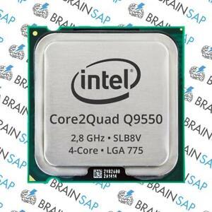 Intel-Core2Quad-Q9550-SLB8V-4x-2-83-GHz-Quad-Core-Sockel-775