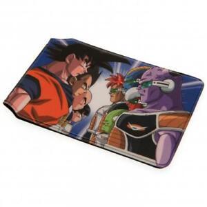 Dragon-Ball-Z-Card-Holder