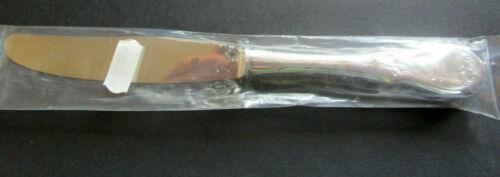 WMF Würzburg Argent 90 1 TABLEAU couteau 22,5 cm NEUF