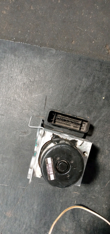 BMW E90 325I N52 ABS PUMP FOR SALE