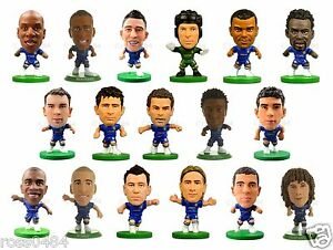 Chelsea-FC-SoccerStarz-Figures-Players-Football-Figurines-Official-Gift