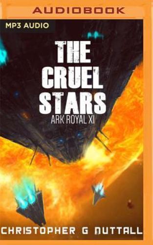 the cruel stars chris nuttall torrent download