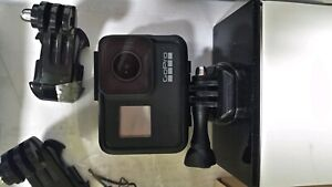 GoPro-HERO7-Black-4K-Action-Camera-NEW-OPEN-BOX