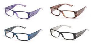 Clear-Lens-Fashion-Glasses-Designer-Trendy-Hot-Wide-Temples