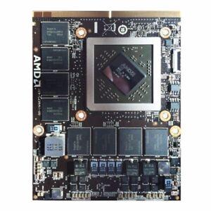 Mid-2011-Apple-27-034-iMac-A1312-Video-Card-AMD-Radeon-HD-6970M-2GB-661-5969