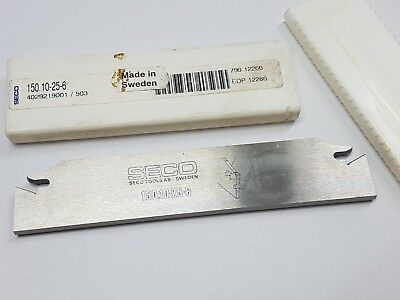 Secolor WNMG432-MF3 TX150 Carbide Inserts  Coated  free shipping-new 20pcs SECO