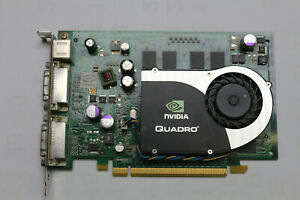 Nvidia QuadroFX 1700 Grafikkarte - Vilgertshofen, Deutschland - Nvidia QuadroFX 1700 Grafikkarte - Vilgertshofen, Deutschland
