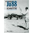 Junkers Ju88: Volume 2 by William A Metcalf (Hardback, 2014)