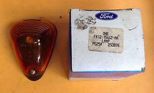FORD F81z-15442-AA Truck Light Lense - NEW