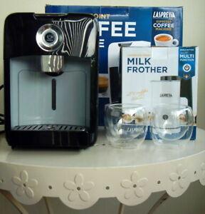 Lavazza Coffee Machine Cleaning Powder 425g  Australia Made Same Day Shipping!