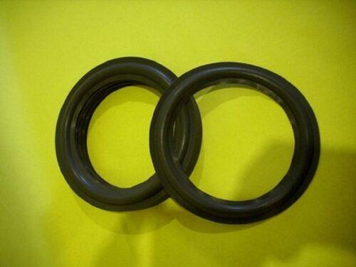 JBL XTI 100 Lautsprecher Schaumgummi Sicke high quality speaker foam ring 205