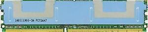 4GB-DDR2-MEMORY-RAM-PC2-5300-ECC-FULLY-BUFFERED-FBDIMM-DIMM-240-PIN-DUAL-RANK