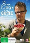 River Cottage To The Core (DVD, 2014)