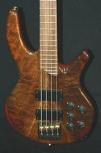 Overwater-Progress-4-String-Custom-Bass