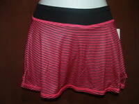 Champion Duo Dry + Uv Protection 99064 Girl's Skort/tennis Skirt L (10-12)