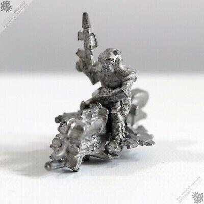 Rogue Trader GW Citadel Adventurer RT601 Navigator Warhammer 40K RareOOP 4005-25   eBay