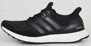 Adidas Women's Ultra Boost Running Shoes Trainers S77514 - Size Choice - BNIB