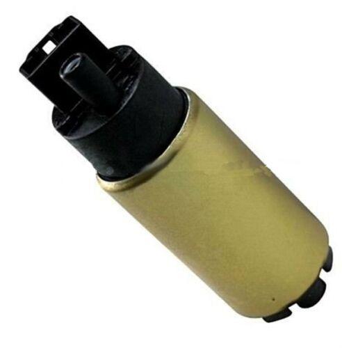 Kraftstoffpumpe Daewoo Espero Nexia Renault Megane.. Benzinpumpe Fuel pump #88