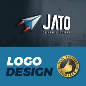 Professional-Logo-Design-VECTOR-SOURCE-FILE-UNLIMITED-REVISIONS