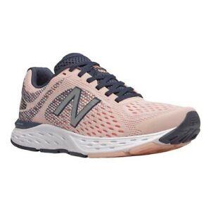 New-Balance-Women-039-s-680v6-Running-Shoe