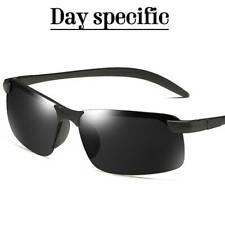 Orange With Grey Lense Polbrille Polarisationsbrille Carp Fox Sunglasses Black