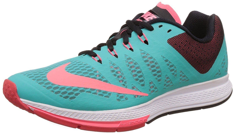Nike Women's Air Zoom Elite 7 Running shoes
