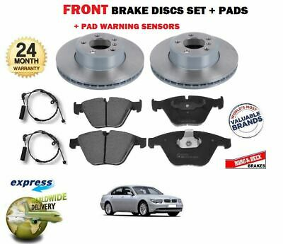 Brake Rotors POWERSPORT *DRILLED /& SLOTTED* DISC BN15005 2 Front + 2 Rear