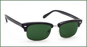 Green-ACE-3-Filterbrille-034-GEEK-RAD-034-f-Hart-u-Weichglas-GK201