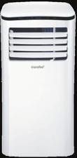 Artikelbild Comfee MPPH-09CRN7 Mobiles Klimagerät EEK A Weiß Neu OVP