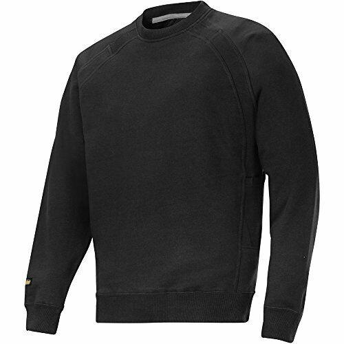 Snickers Workwear Sweat-shirt avec multipockets Heavy Duty 2812