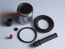REAR Brake Caliper Rebuild Repair Kit for TOYOTA LANDCRUISER 80 1990-97 BRKP80S