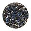 thumbnail 32 - 1000-Rhinestones-Crystal-Flat-Back-Resin-Nail-Art-Face-Gems-Crafts-Festival