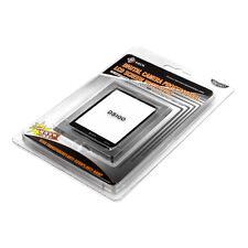 GGS Glass LCD Screen Protector for Nikon D5100 DSLR