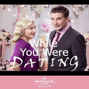 who is garrett hedlund dating