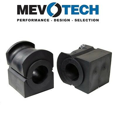 Mevotech MK80201 Sway Bar Bushing