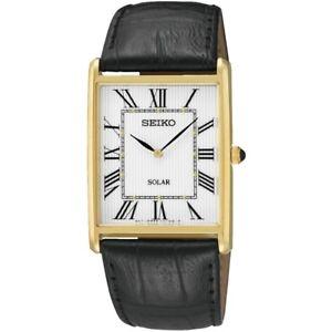 Nuevo-Reloj-de-Cuero-Seiko-Caballeros-Solar-SUP880P1