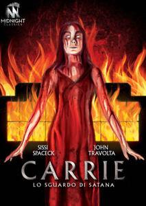 CARRIE-LTD-3-BLU-RAY-BOOKLET-COFANETTO-HORROR