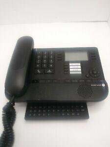 Alcatel-Lucent Model 8029 Premium DeskPhone US