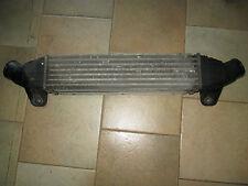 Radiatore intercooler Ford mondeo 2 TDDI cod: IS7Q-97440   [147.15]