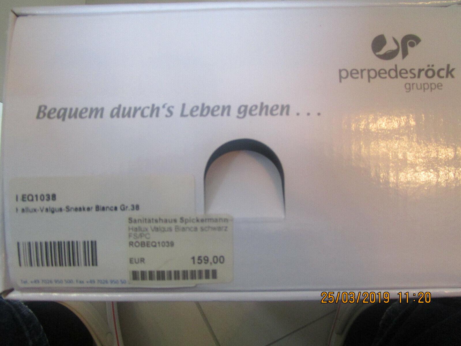 """Damen Damen Damen Turnschuhe von Perpedesröck """""""