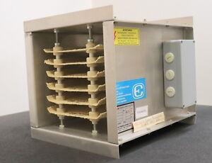 ENGELS-Heizregister-E-HR5-2kW-500VAC-50-60Hz-1-stufig-in-OVP