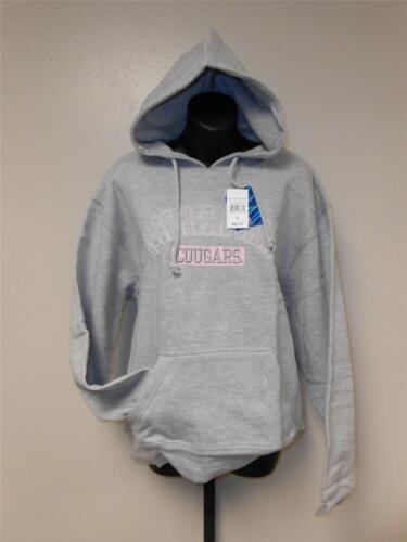 Neuf Washington State Cougars Femme Pointures M-L Gray Sweat à Capuche par G-Iii