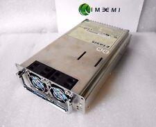 SUN L25 / L100 Quantum M1500 ETASIS EFRP-302A Power Supply Assembly. 6420819-01