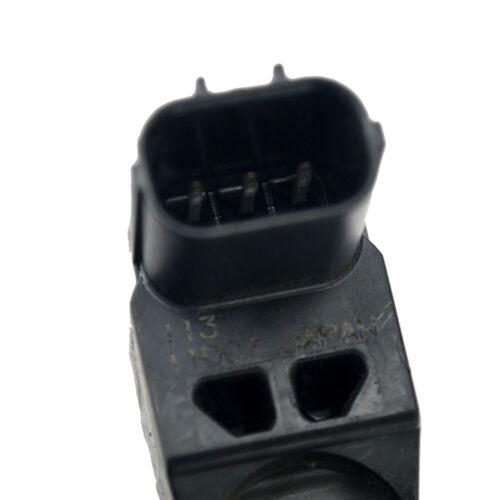 Engine Camshaft Cam Position Sensor 37510-PNB-003 For Accord RSX Civic CR-V Fit